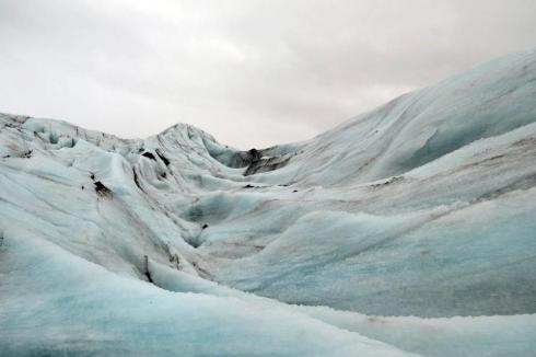 Glacier3